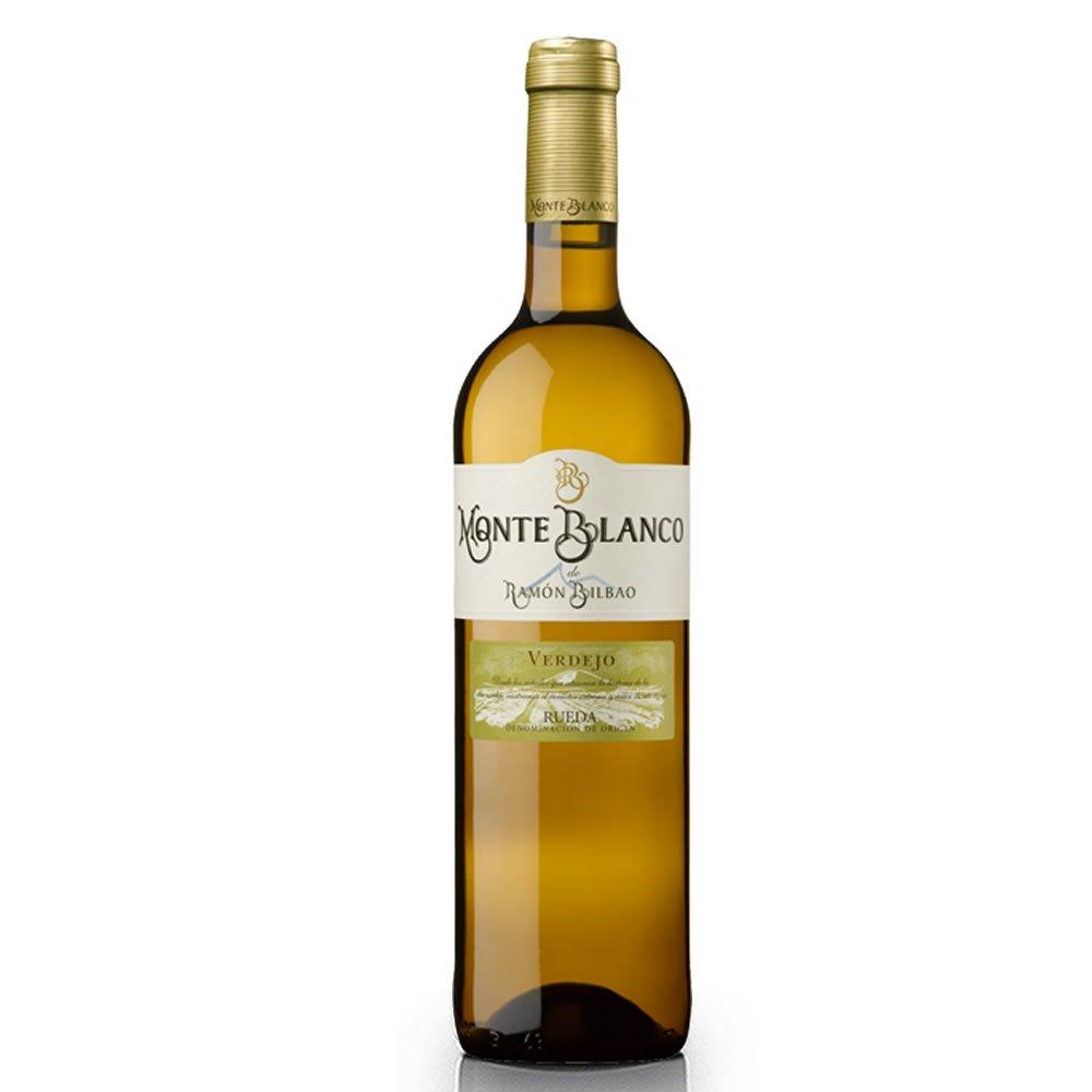 ramon_bilbao_monte_blanco_vino