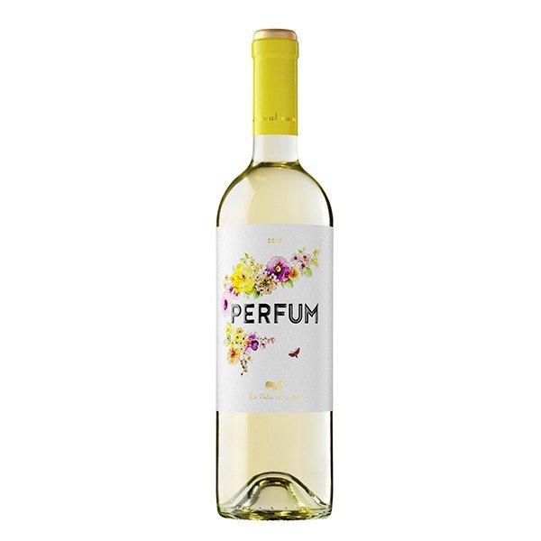 raventos-i-blanc-perfum-de-vi-blanc-2012