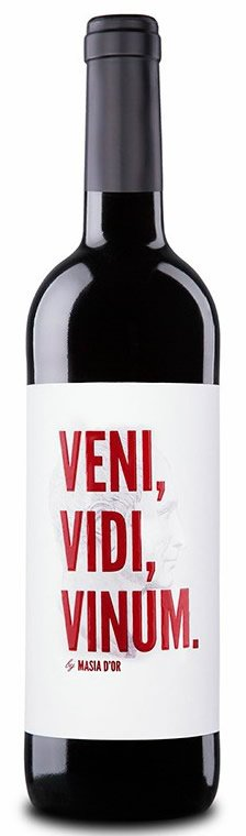 xvi-masia-dor-veni-vidi-vinum-negre.jpeg.pagespeed.ic